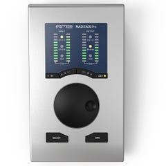 RME MADIface Pro USB Interface