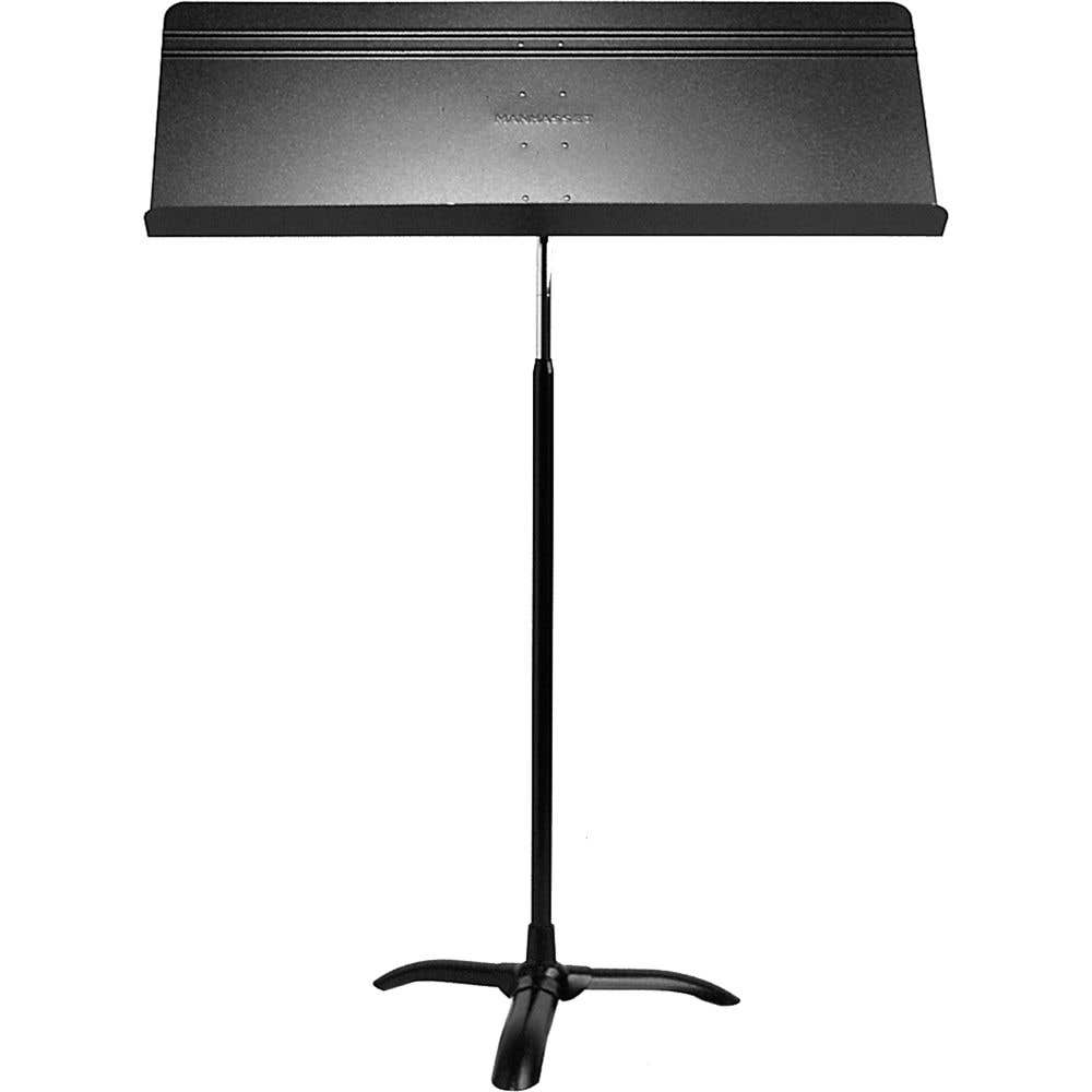 Four Score Music Stand (Manhasset)