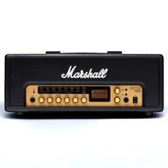 Marshall CODE 100W Digital Amplifier Head (CODE100)