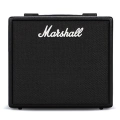 "Marshall CODE 25W 1x10"" Digital Amplifier Combo"