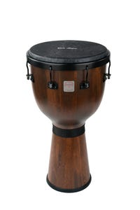 Gon Bops Percussion Mariano Series Djembe