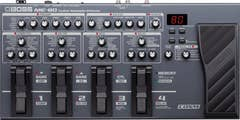 Boss ME-80 Guitar Multiple Effects (ME80)