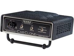 Mesa Boogie Cab Clone Load Box/Cab Simulator - 4 OHM
