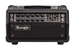 Mesa Boogie Mark V 25 Guitar Amp Head