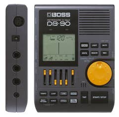 Boss DB-90 Dr. Beat (DB90)