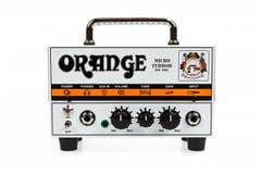 Orange MT20 Micro Terror Guitar Amp Head