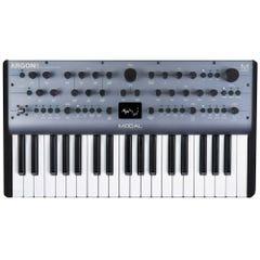 Modal ARGON8 37-Key 8-Voice Wavetable Synthesizer