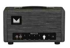 Morgan MVP23 Guitar Amp Head - Twilight
