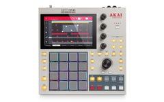 AKAI MPC One RETRO Standalone Music Production Centre - Limited Edition