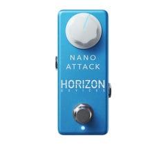 Horizon Devices Nano Attack Boost/Drive Pedal