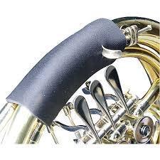 Neotech Brass Wrap French Horn NEOBWFH