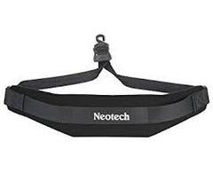 Neotech Soft Sax Open Hook XL NEOSOFTOHXL