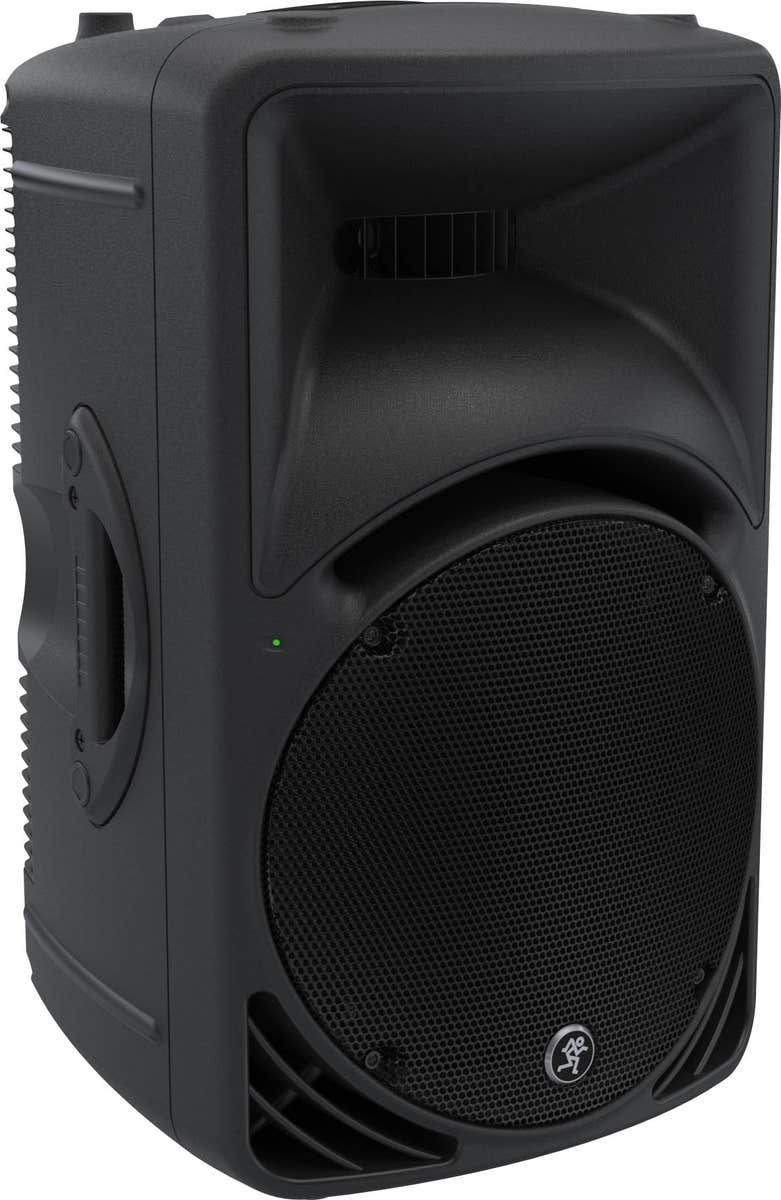 Mackie SRM450 V3 12