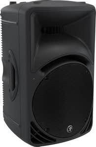 """Mackie SRM450 V3 12"""" Powered speaker"""