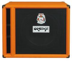 "Orange OBC115 1x15"" Bass Cab"