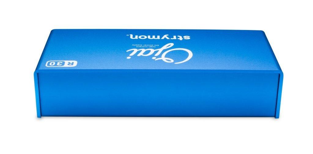 Strymon Ojai R30 Pedal Power Supply