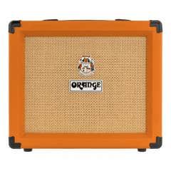 Orange Crush 20 Combo