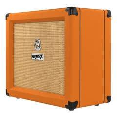 Orange Crush 35RT Combo w/Reverb