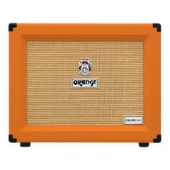 "Orange Crush Pro 60 1x12"" Guitar Amp Combo"