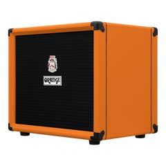 "Orange OBC112 1x12"" Bass Cab"