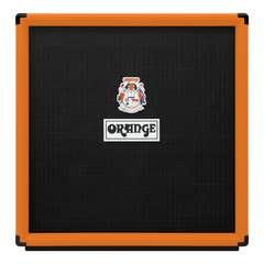 "Orange OBC410 4x10"" Bass Cabinet"