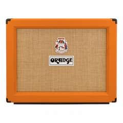 "Orange Rockerverb 50 MKIII 2x12"" Guitar Combo"