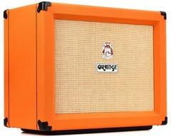 """Orange PPC112 1x12"""" Guitar Cab"""
