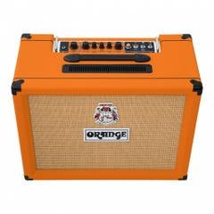"Orange Rocker 32 2x10"" Guitar Amp Combo"