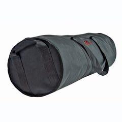 Xtreme DA572 Drum Hardware Bag