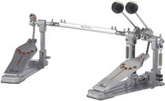 Pearl Demonator Double Bass Drum Pedal (P-932)