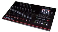Nektar P1 Panorama MIDI Controller