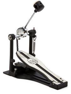 Mapex P400 Bass Drum Pedal