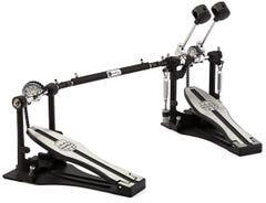 Mapex P400TW Bass Drum Double Pedal