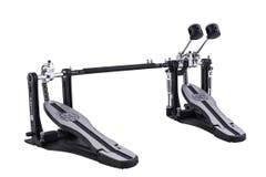 Mapex P600TW Chain Drive Double Bass Drum Pedal