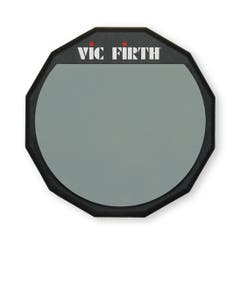 """Vic Firth VFPAD12 12"""" Practice Pad"""
