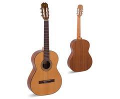 Admira Rosario Classical/Spanish Guitar (19475)