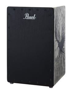 PPPBC-123BBR