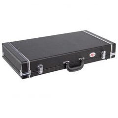 Xtreme PC220 Extra Large Pedal Board/Case
