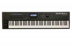 Kurzweil PC3K8 88-Note Keyboard