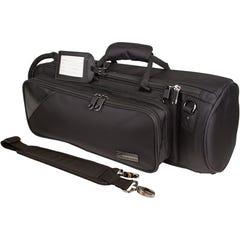 Protec Platinum Series trumpet Gig bag PL238