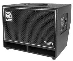 Ampeg PN-210HLF Pro Neo Series 2x10 Bass Cab