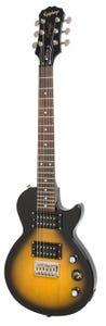 Epiphone Les Paul Express Electric Guitar - Vintage Sunburst