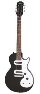Epiphone Les Paul SL Electric Guitar - Ebony