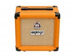 Orange PPC108 1x8″ Speaker Cabinet