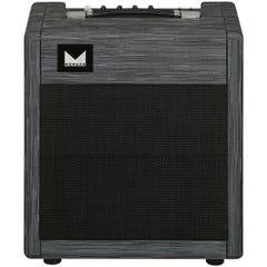 Morgan PR12C 1x12 Guitar Amp Combo - Twilight