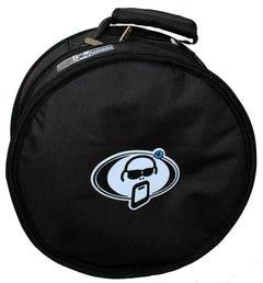 "Protection Racket Proline 14x6.5"" Standard Snare Drum Case"
