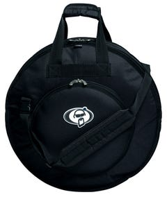 "Protection Racket Deluxe 24"" Cymbal Case/Rucksack"