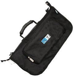 Protection Racket Deluxe Drumstick Bag
