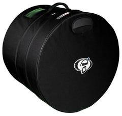 "Protection Racket AAA 20x14"" Rigid Bass Drum Case"