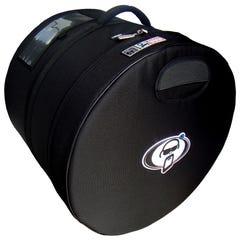 """Protection Racket AAA 14x14"""" Rigid Floor Tom Case"""